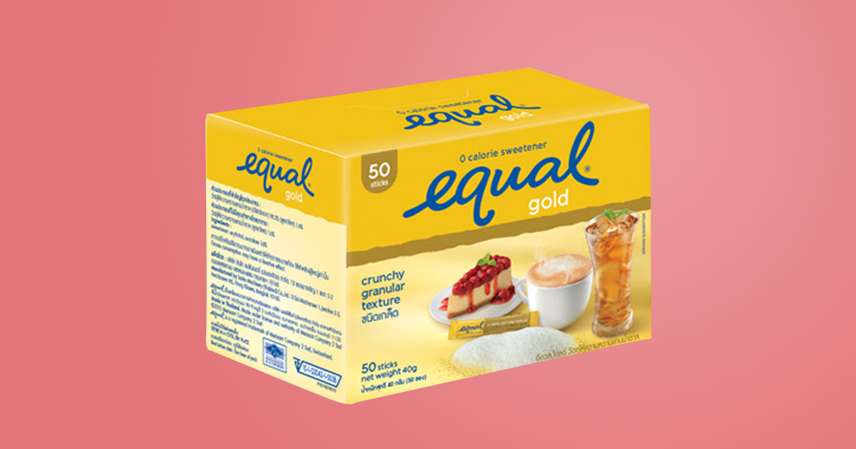 equal_gold_products